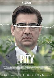 Poster Pity