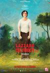 Fericit ca Lazzaro