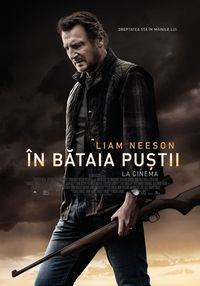 Poster THE MARKSMAN: IN BATAIA PUSTII
