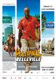 Film - Belleville Cop