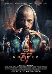 Poster Nommer 37