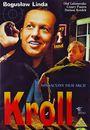 Film - Kroll