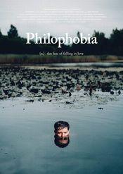 Poster Philophobia