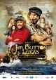 Film - Jim Knopf und Lukas der Lokomotivführer