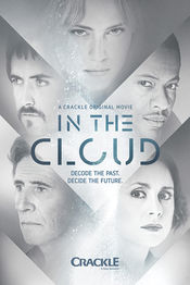 Poster In the Cloud