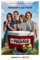 Film - The Package