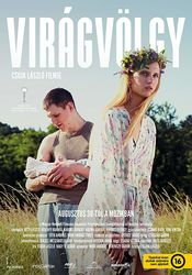 Poster Virágvölgy
