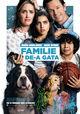 Film - Instant Family
