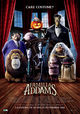 Film - The Addams Family