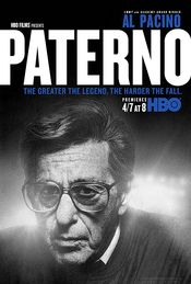 Poster Paterno