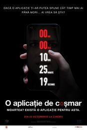 Countdown Online Subtitrat In Romana