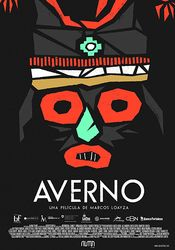 Poster Averno