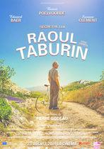 Secretul lui Raoul Taburin