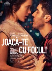 Poster Joueurs