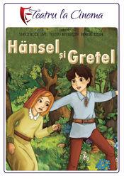 Hansel și Gretel