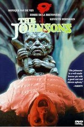 Poster De Johnsons
