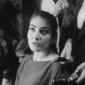 Maria by Callas/Maria by Callas