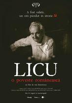 Licu, o poveste românească