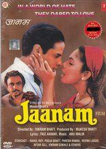 Jaanam