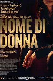 Nome Di Donna Nume De Femeie 2018 Film Cinemagiaro