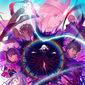 Poster 7 Gekijouban Fate/Stay Night: Heaven's Feel - III. Spring Song