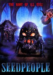 Poster Seedpeople