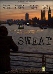 Poster Sweat