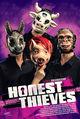Film - Honest Thieves