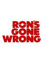 Ron o ia razna