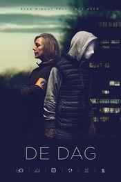 Poster De Dag