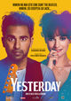 Film - Yesterday