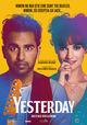 Film - Yesterday