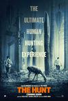 Vânătoarea de oameni