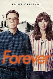 Poster Forever