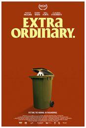 Poster Extra Ordinary