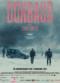 Film Donbass