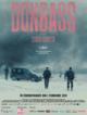 Film - Donbass