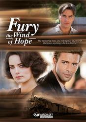 Poster Furore: Il vento della speranza