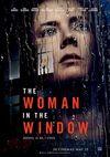 Femeia de la fereastră