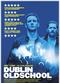 Film Dublin Oldschool