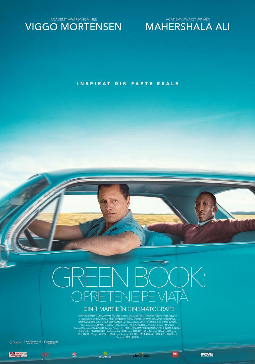 green-book-962483l-1600x1200-n-908ffb01.
