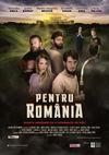 Pentru România
