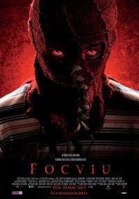 Poster FOCVIU