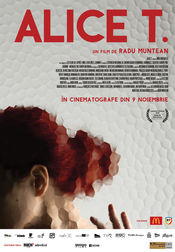 Poster Alice T.
