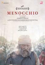 Menocchio. Ereticul