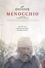 Poster Menocchio