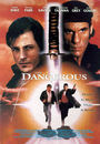 Film - The Dangerous