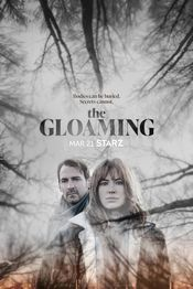 Poster The Gloaming