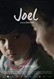 Poster Joel