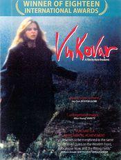 Poster Vukovar, jedna prica